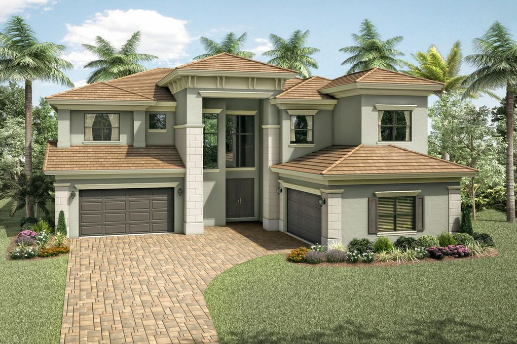 9263 Biaggio Rd, Boca Raton, FL 33496