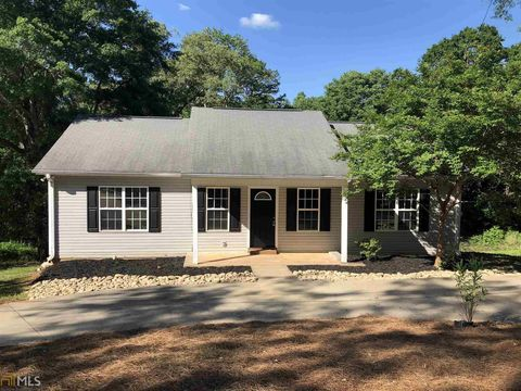 Commerce Ga Real Estate Commerce Homes For Sale Realtor Com 174