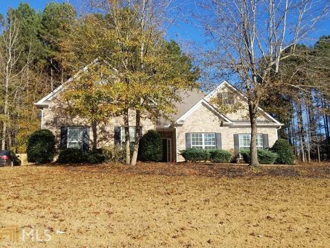Photo of 141 Brittany Ln, Senoia, GA 30276
