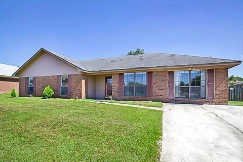 Thornbriar, Hinesville, GA Real Estate & Homes for Sale - realtor.com®