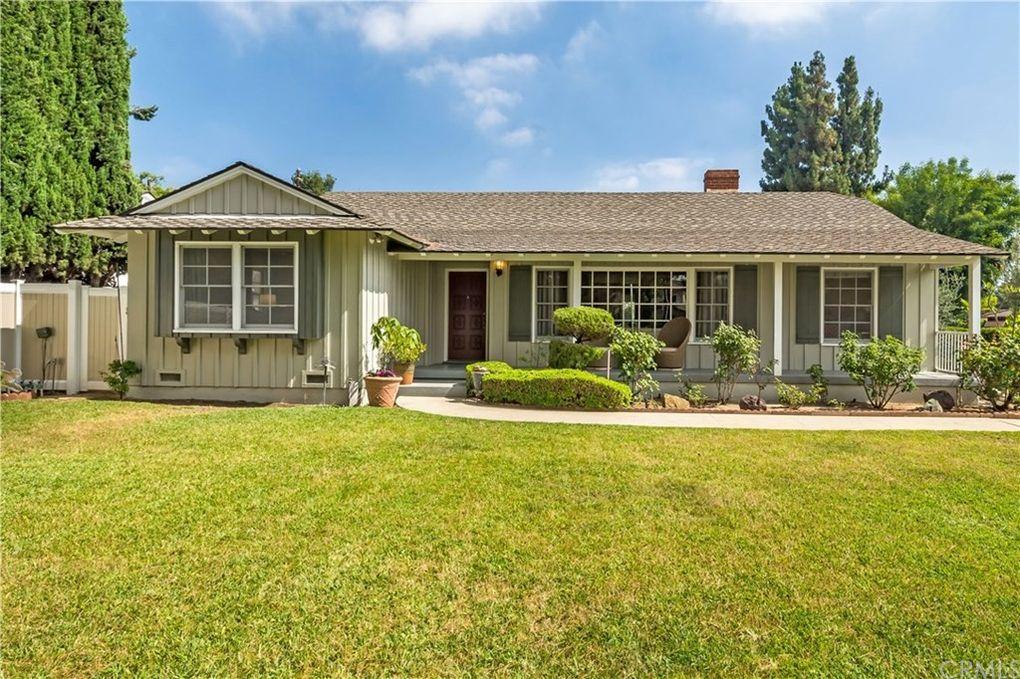 8329 Longden Ave San Gabriel, CA 91775