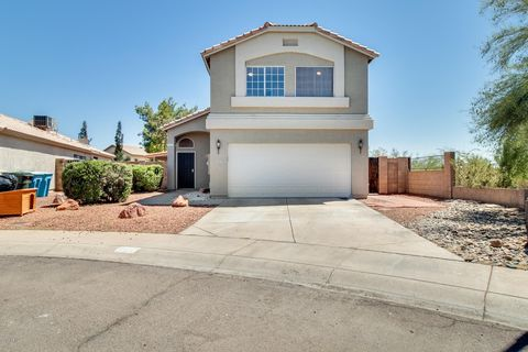 Photo of 3135 W Lone Cactus Dr, Phoenix, AZ 85027