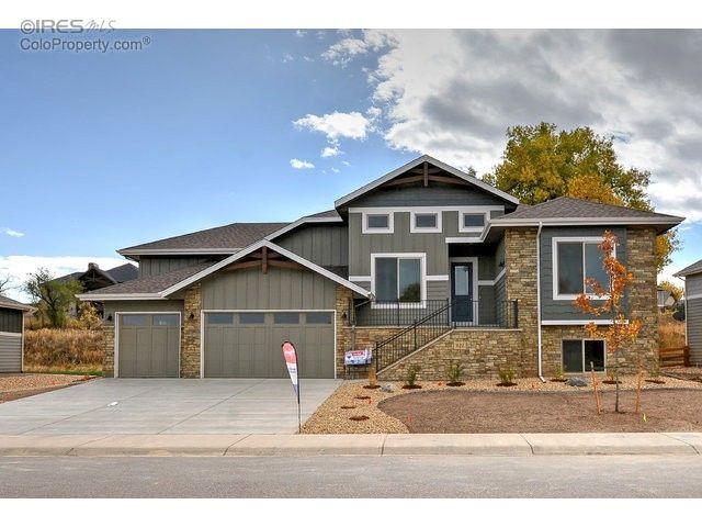 621 deer meadow dr loveland co 80537 home for sale real estate