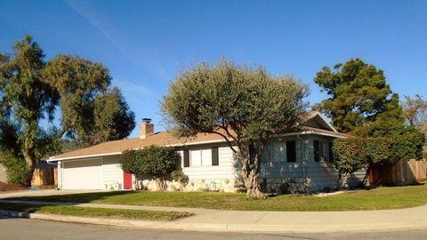 45195 Merritt St, King City, CA 93930