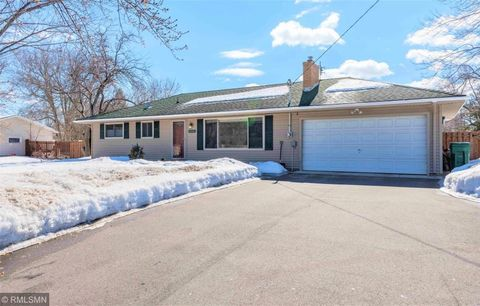 Photo of 16215 County Road 6, Plymouth, MN 55447