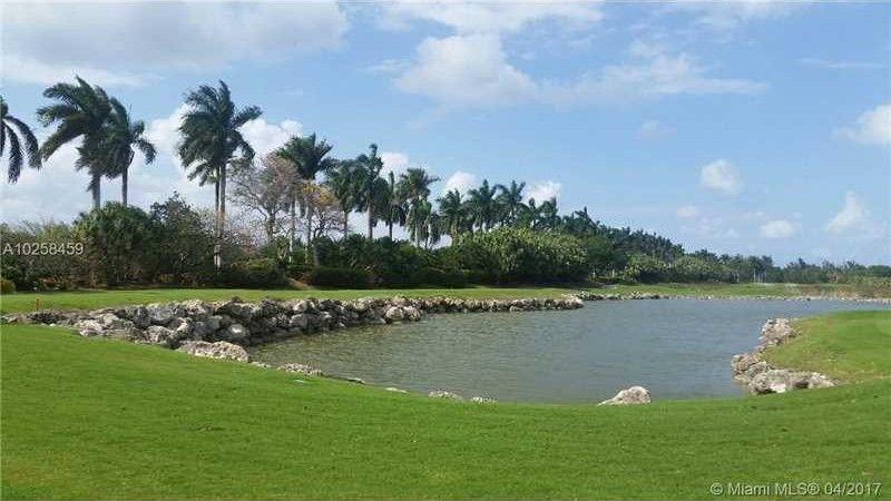 13627 Deering Bay Dr Apt 302, Coral Gables, FL 33158