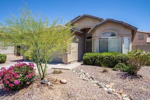 Photo of 12502 W Jefferson St, Avondale, AZ 85323