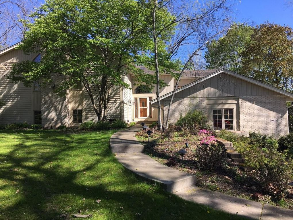 Brookfield Wi Property Records