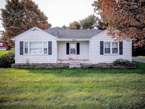 Gray Johnson City Tn Real Estate Homes For Sale Realtorcom