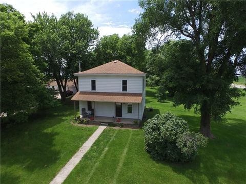Photo of 2013 Ne 126th Ave, Alleman, IA 50007