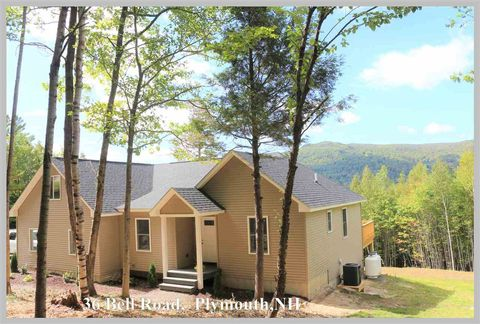 Photo of 36 Bell Rd, Plymouth, NH 03264