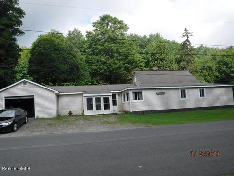 North Adams, MA Real Estate - North Adams Homes for Sale ... on