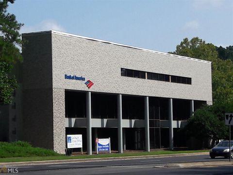 Photo of 500 Northlake Dr, Peachtree City, GA 30269