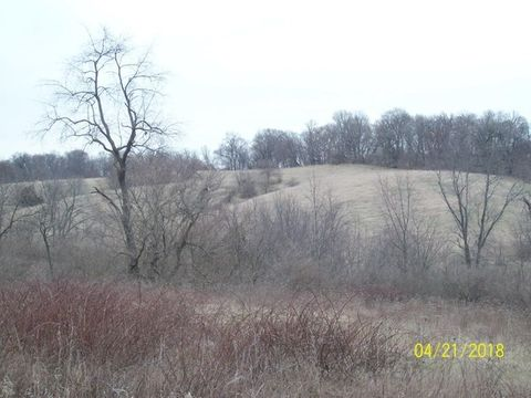 Mineral Rd, Erie, IL 61250