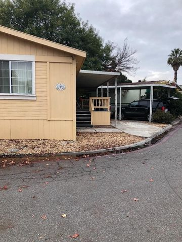 Photo of 780 Spindrift Pl # 780, San Jose, CA 95134