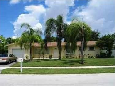 11223 sw 112th ter miami fl 33176 for 11263 sw 112 terrace