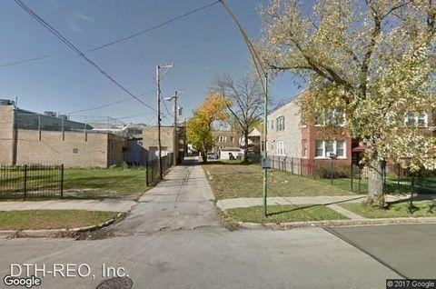 Photo of 7444 S Dorchester Ave, Chicago, IL 60619