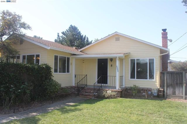4000 roland dr concord ca 94521 home for sale real estate