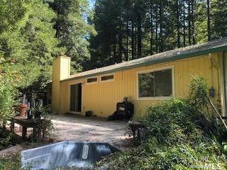 Photo of 3176 Westwood Ln, Occidental, CA 95465
