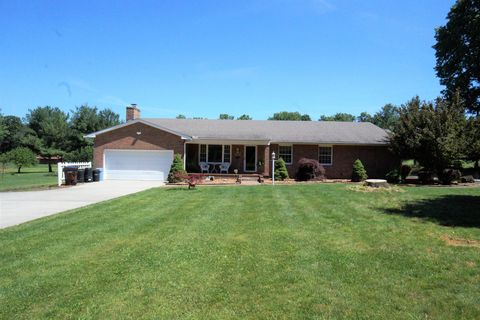 Photo of 2364 Ginder Rd Nw, Lancaster, OH 43130