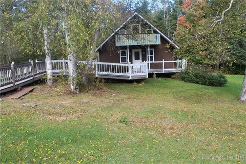 Photo of 11 Pine Tree Rd, Crystal, ME 04747