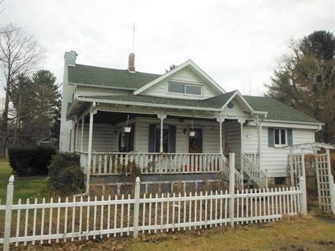 1759 W River Rd, Nichols, NY 13812