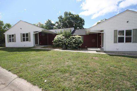 Kalamazoo Mi Multi Family Homes For Sale Real Estate Realtorcom
