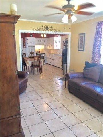 Lifestyle home furniture westwego la