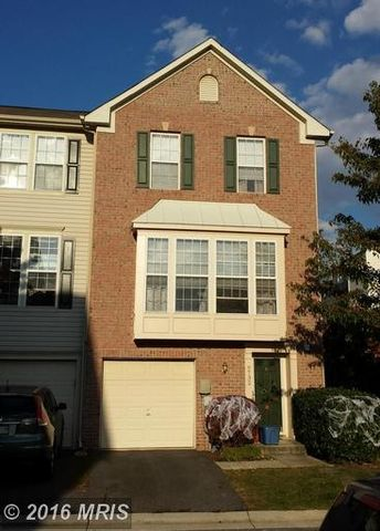 Apartments For Rent In Perry Hall Top 16 Apts And Rental