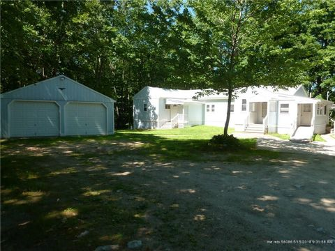 Photo of 267 Quarry Rd, New Gloucester, ME 04260