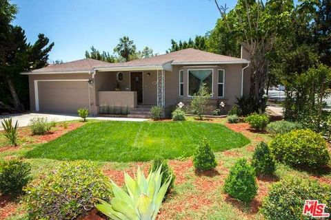 1001 S Longwood Ave, Los Angeles, CA 90019