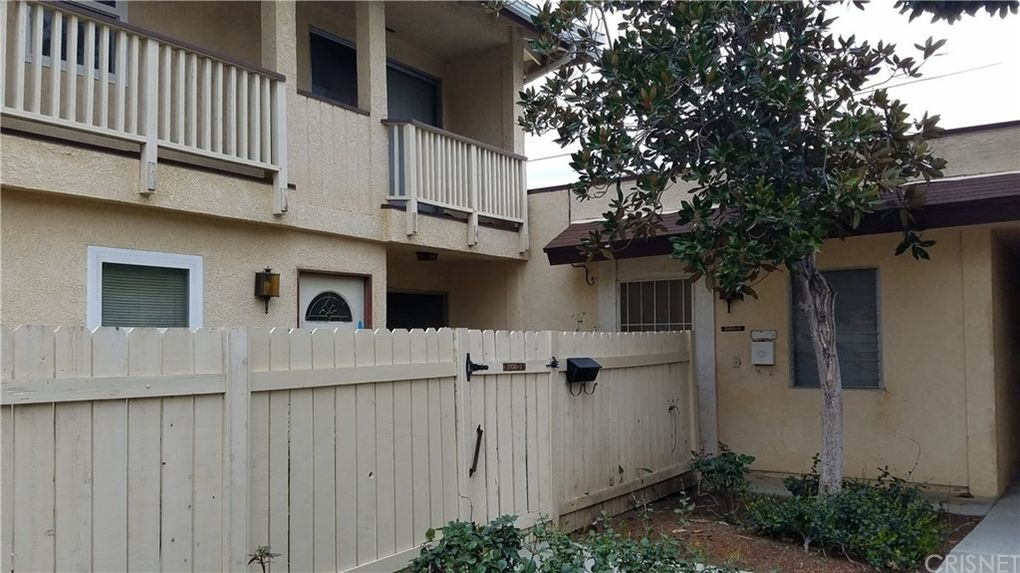 8100 Canby Ave Unit 3, Reseda, CA 91335