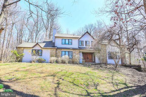 Owings Mills Md Real Estate Owings Mills Homes For Sale