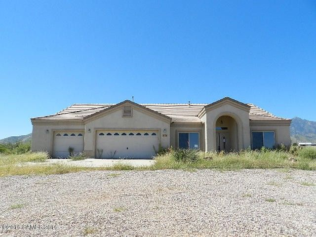 7301 e silver creek rd hereford az 85615 home for sale real estate