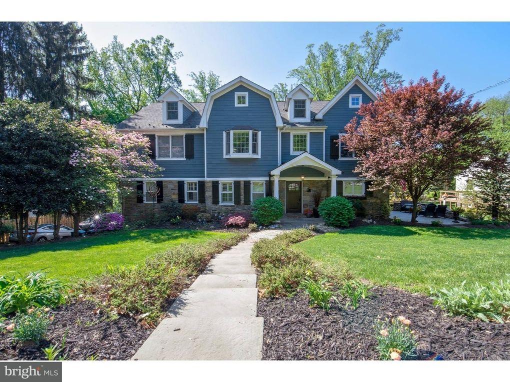 Rental Properties West Knox
