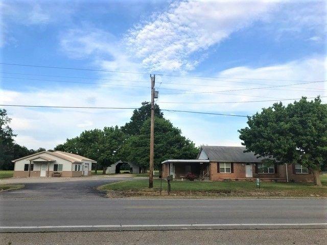 1626 Highway Aa, Poplar Bluff, MO 63901