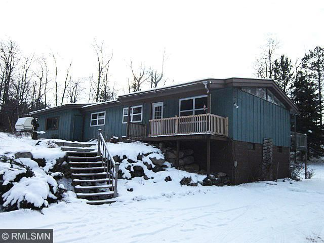 6881 County 50 Nw, Akeley, MN 56433