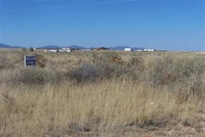 Belgian Ave, Moriarty, NM 87035