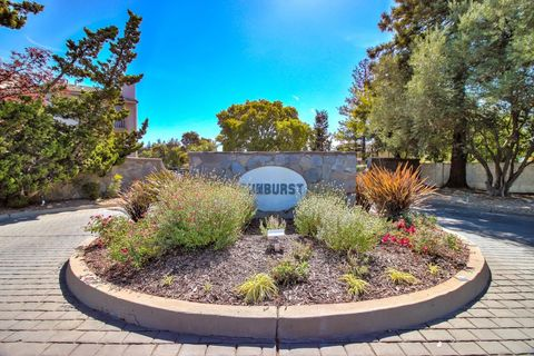 2285 Sun Glory Ln Unit B, San Jose, CA 95124