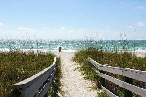 2308 1st St Apt 2, Indian Rocks Beach, FL 33785