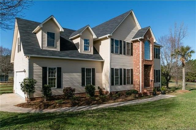 1433 tamarack dr york sc 29745 home for sale and real