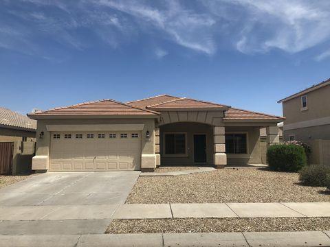 Deluxe Mobile Home Park, Phoenix, AZ Real Estate & Homes for Sale