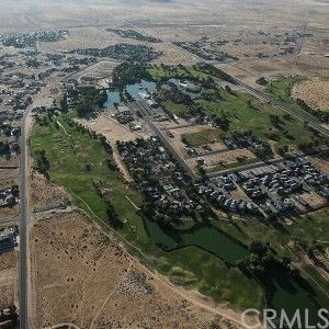 griffith way california city ca land for sale and real estate