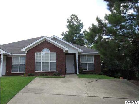 6120 Covington Villas Dr, Tuscaloosa, AL 35405