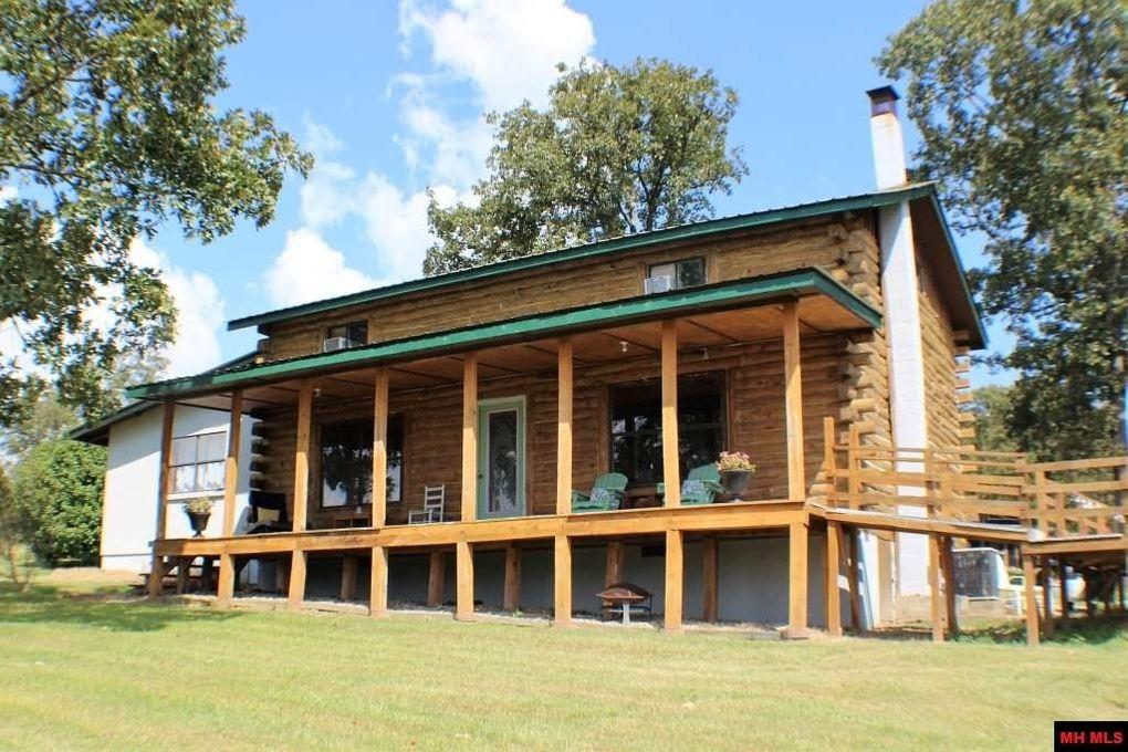 Cross County Ar Property Tax