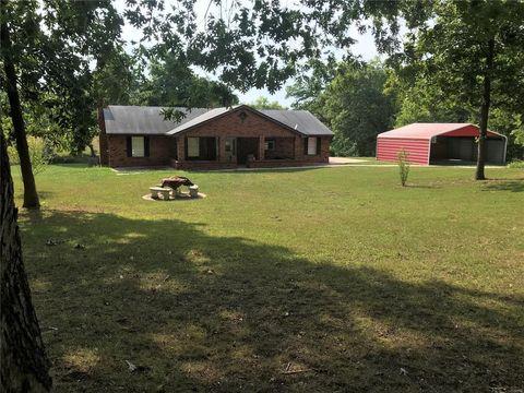 Homes For Sale Near Winfield Intermediate School Winfield Mo Real