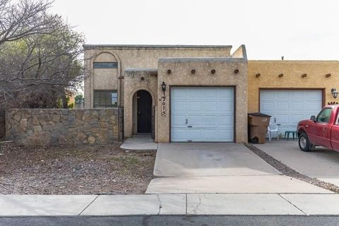 Photo of 2075 Embassy Dr, Las Cruces, NM 88005