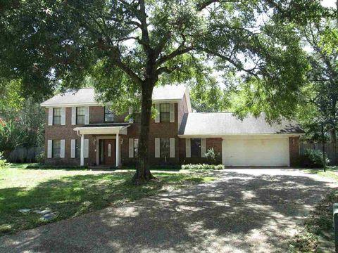 4341 Heart Pine Cir Pensacola FL 32504