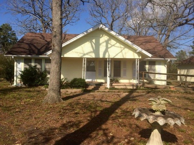 247 wj harbuck rd lufkin tx 75901 for Home builders in lufkin tx