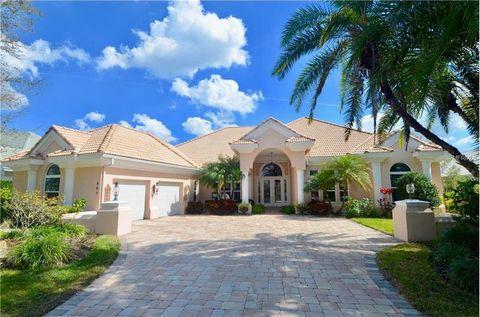 plantation venice fl real estate homes for sale
